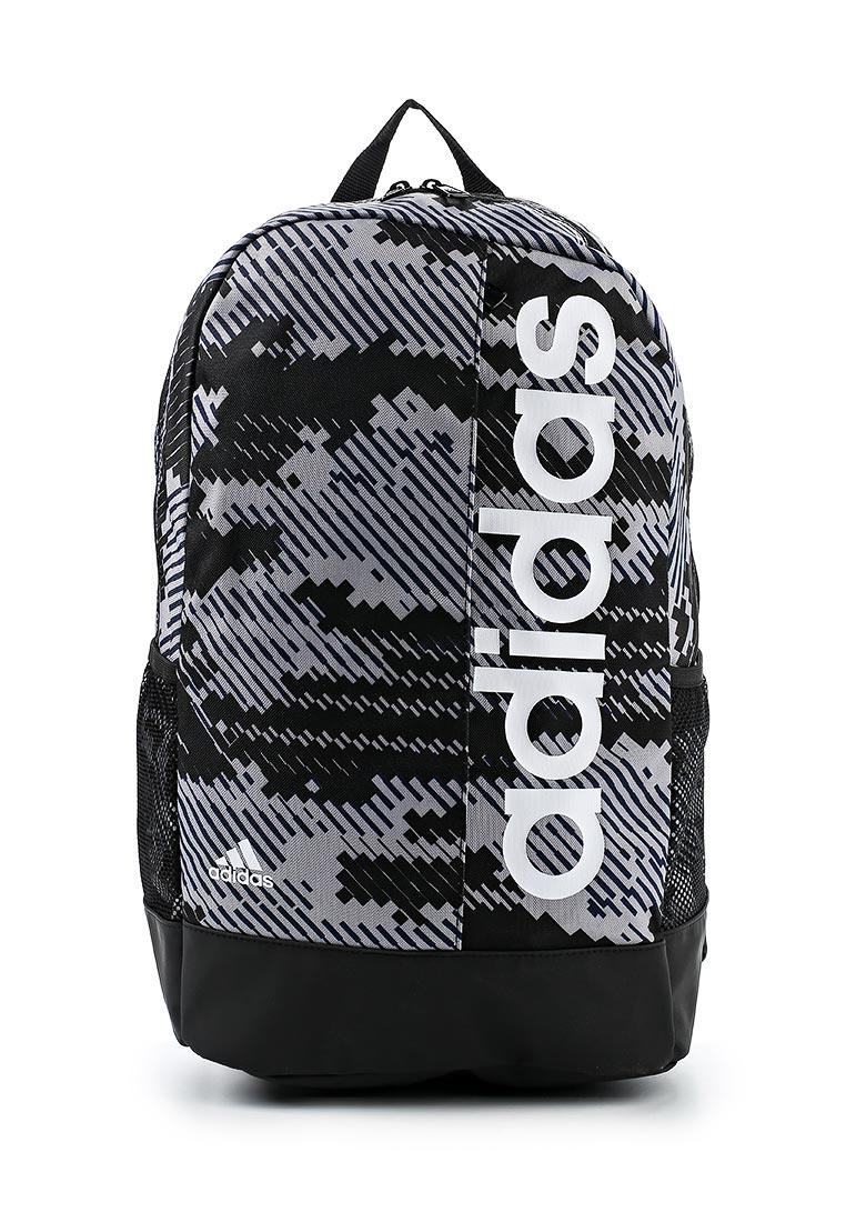 Городской рюкзак Adidas Performance (Адидас Перфоманс) BR5095