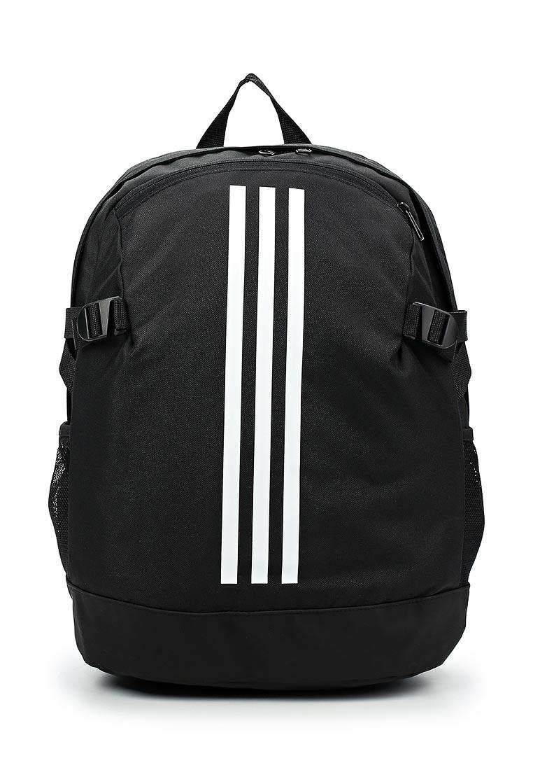 Спортивный рюкзак Adidas (Адидас) BR5864