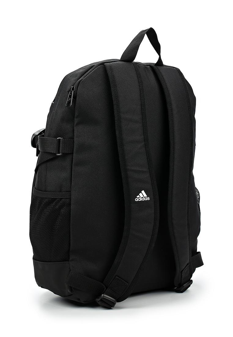 Спортивный рюкзак Adidas Performance (Адидас Перфоманс) BR5864