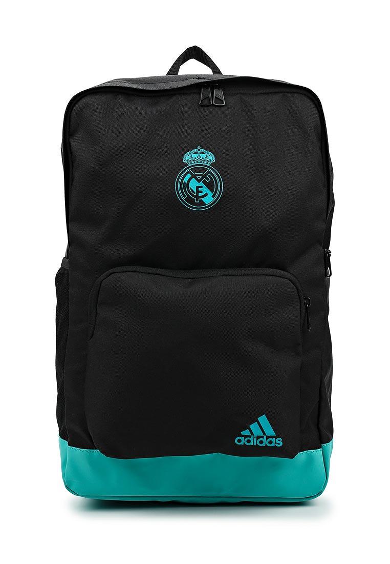 Городской рюкзак Adidas Performance (Адидас Перфоманс) BR7151