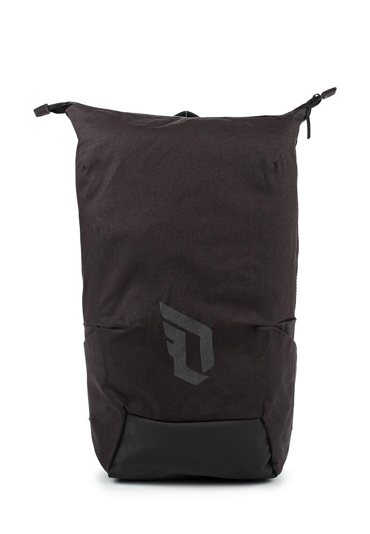 Туристический рюкзак Adidas Performance (Адидас Перфоманс) CD2692