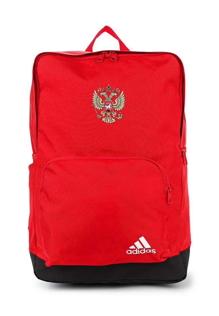 Городской рюкзак Adidas Performance (Адидас Перфоманс) CE5868
