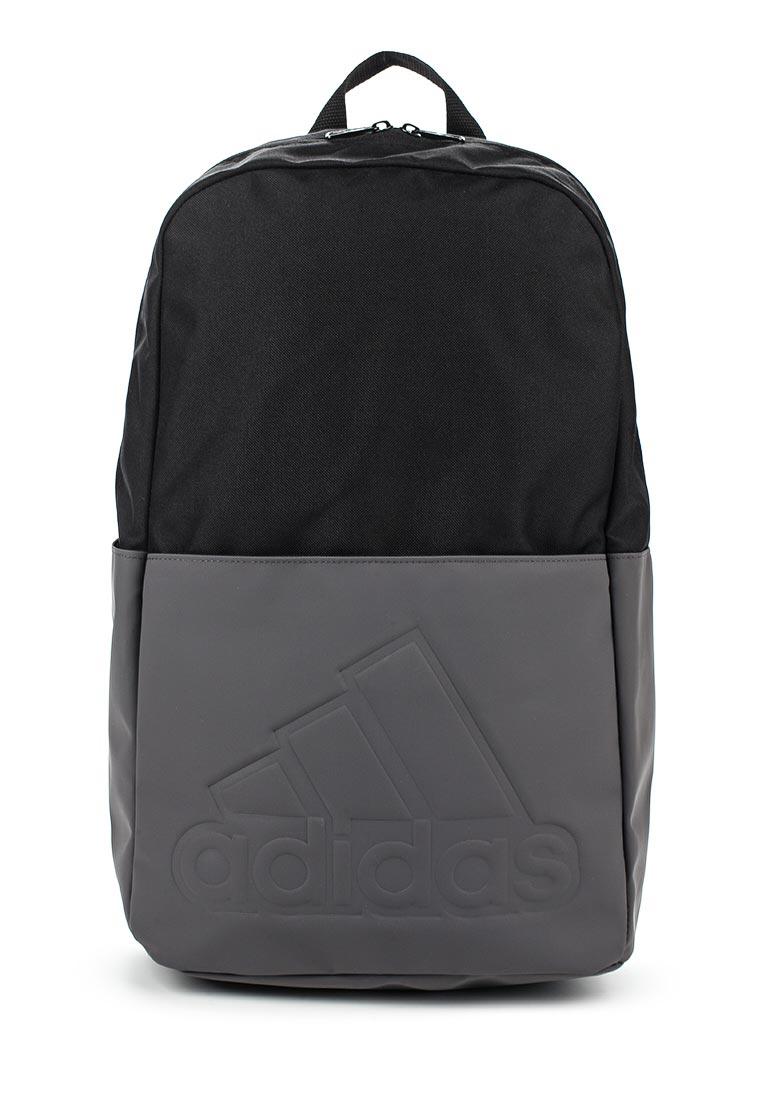Городской рюкзак Adidas Performance (Адидас Перфоманс) S99860
