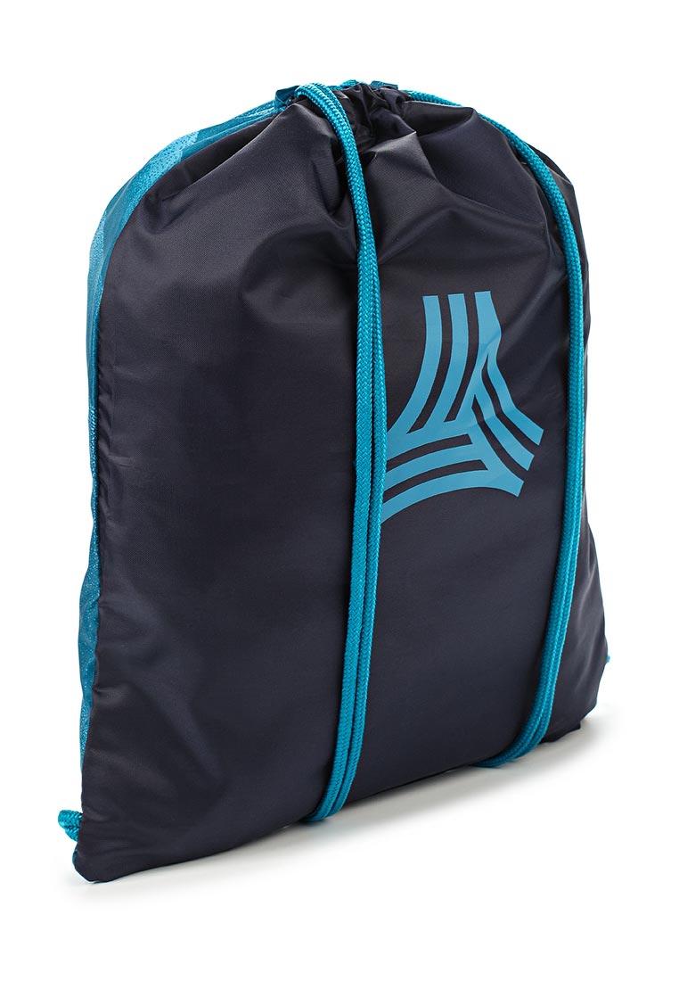 Спортивная сумка Adidas Performance (Адидас Перфоманс) BR1683: изображение 2