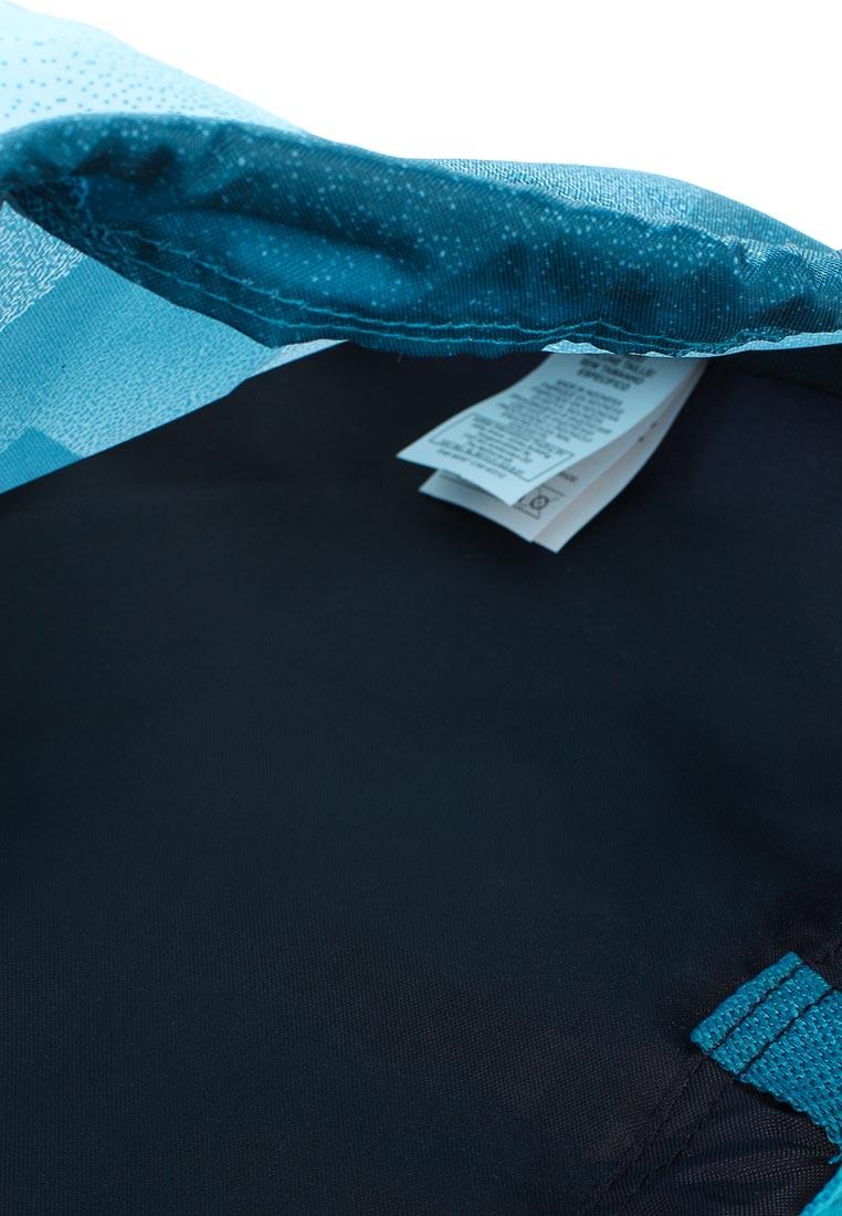Спортивная сумка Adidas Performance (Адидас Перфоманс) BR1683: изображение 3