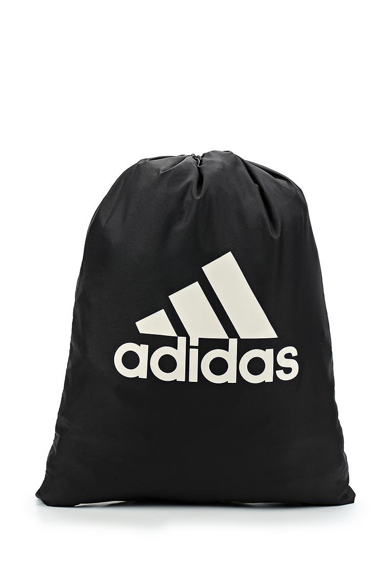 Мешок Adidas Performance (Адидас Перфоманс) BR5051