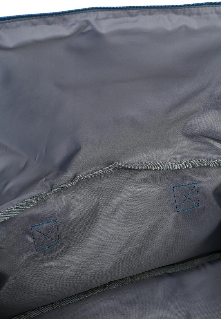Спортивная сумка Adidas Performance (Адидас Перфоманс) BR5137: изображение 3