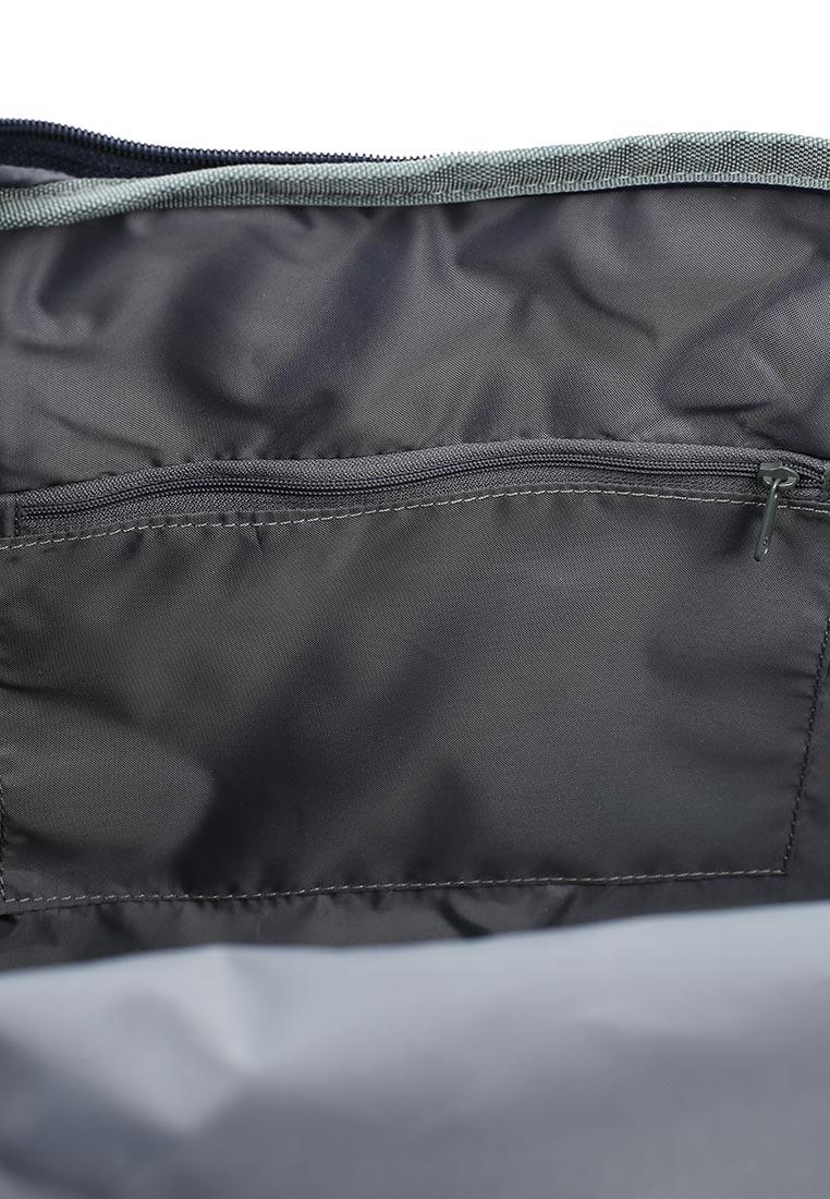 Спортивная сумка Adidas Performance (Адидас Перфоманс) BR5148: изображение 3