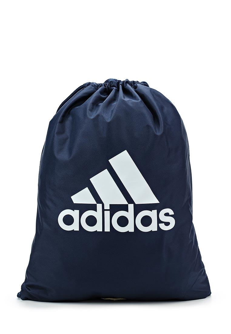 Мешок Adidas Performance (Адидас Перфоманс) BR5194