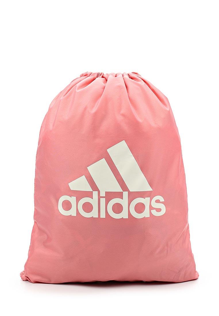 Мешок Adidas Performance (Адидас Перфоманс) BR5200