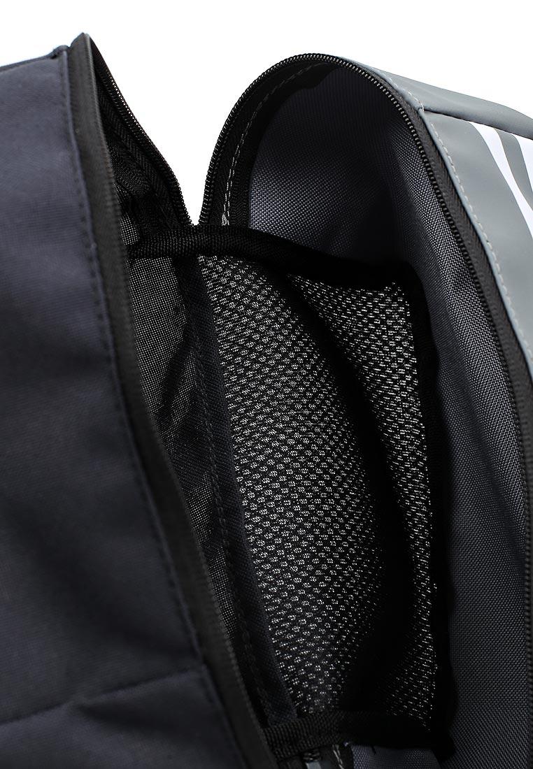 Сумка Adidas Performance (Адидас Перфоманс) BR7019: изображение 3