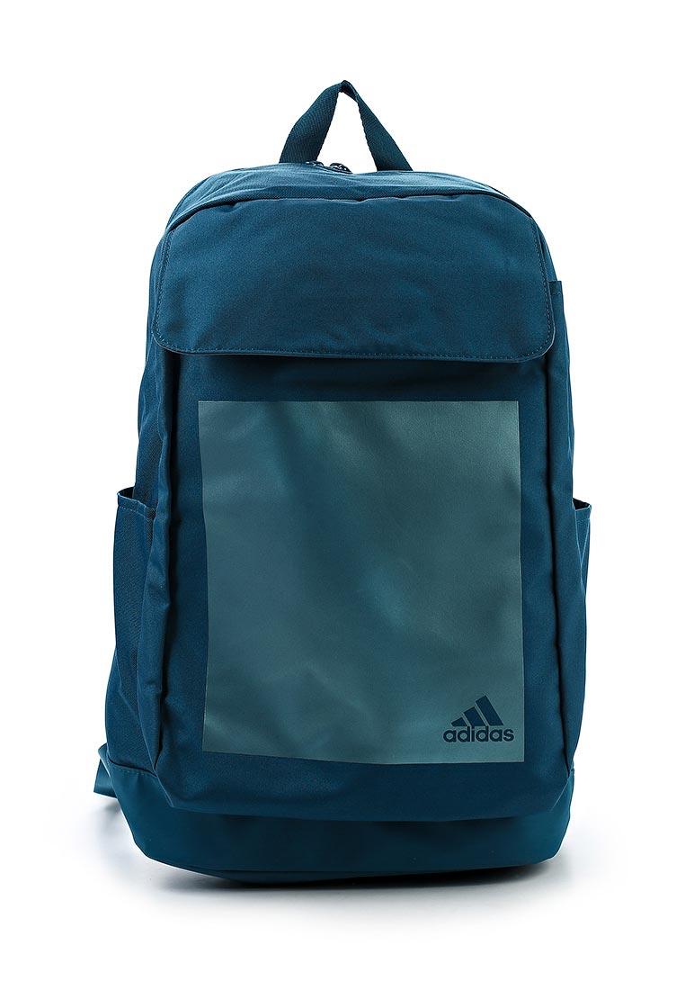 Городской рюкзак Adidas Performance (Адидас Перфоманс) BQ7363