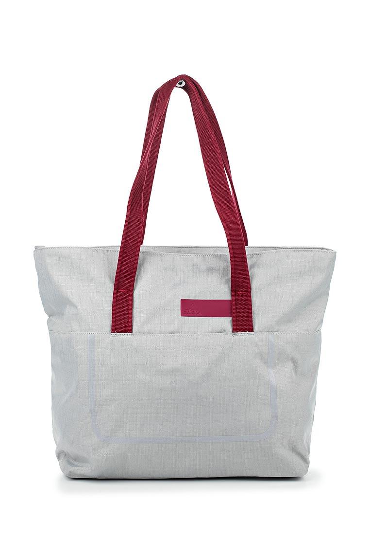 Спортивная сумка Adidas (Адидас) BR2293