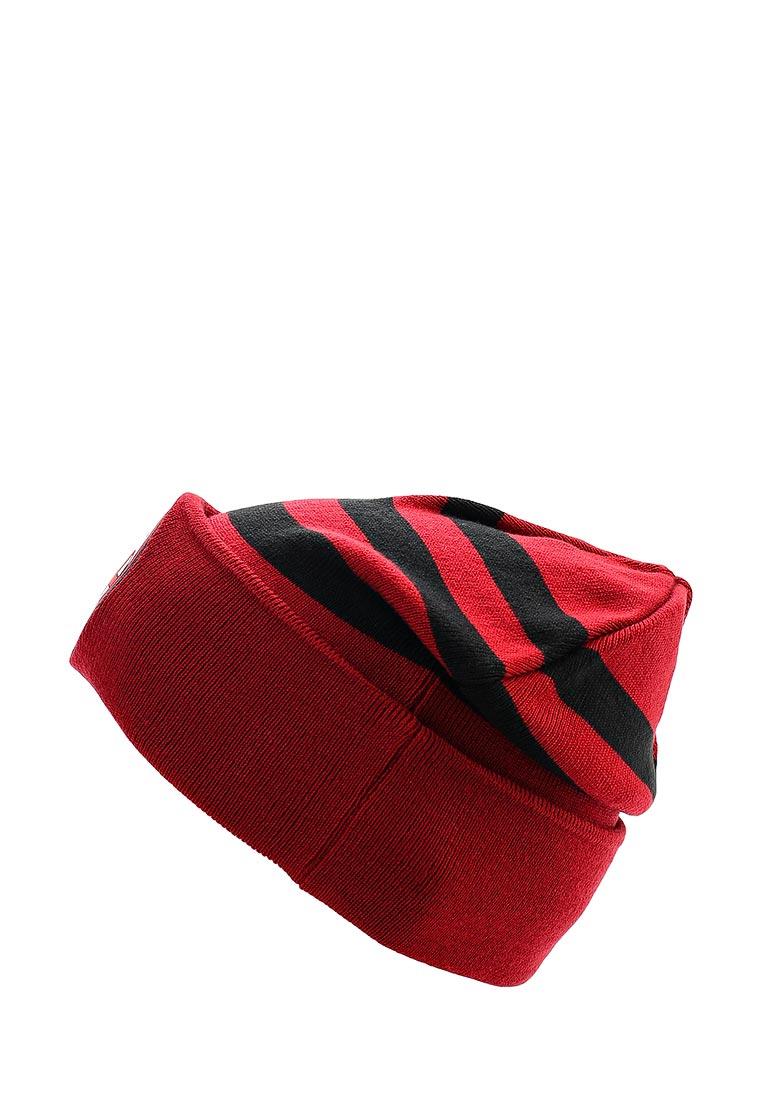 Шапка Adidas (Адидас) BR7091
