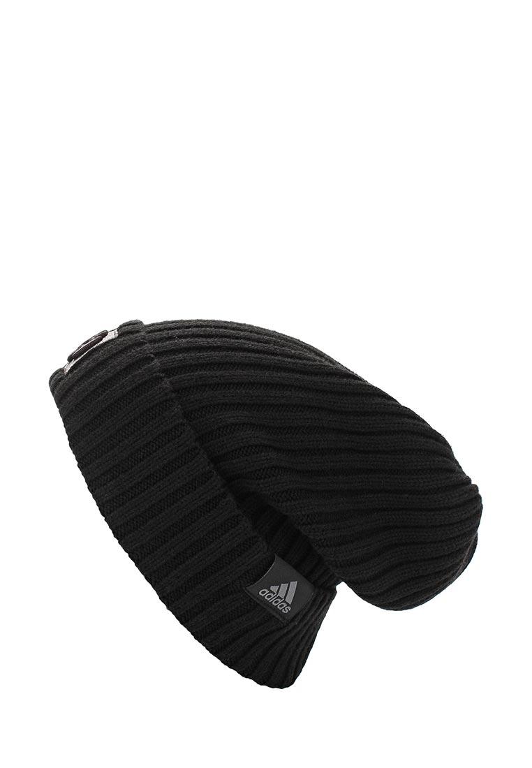 Шапка Adidas Performance (Адидас Перфоманс) CD2780