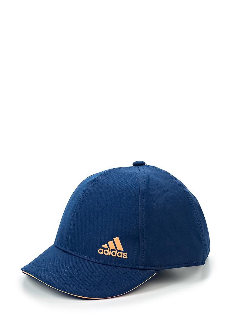 Бейсболка Adidas (Адидас) BK0832