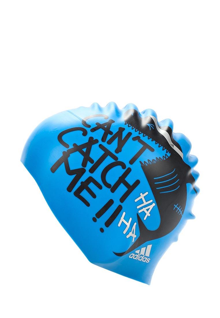 Шапка Adidas (Адидас) AY2930