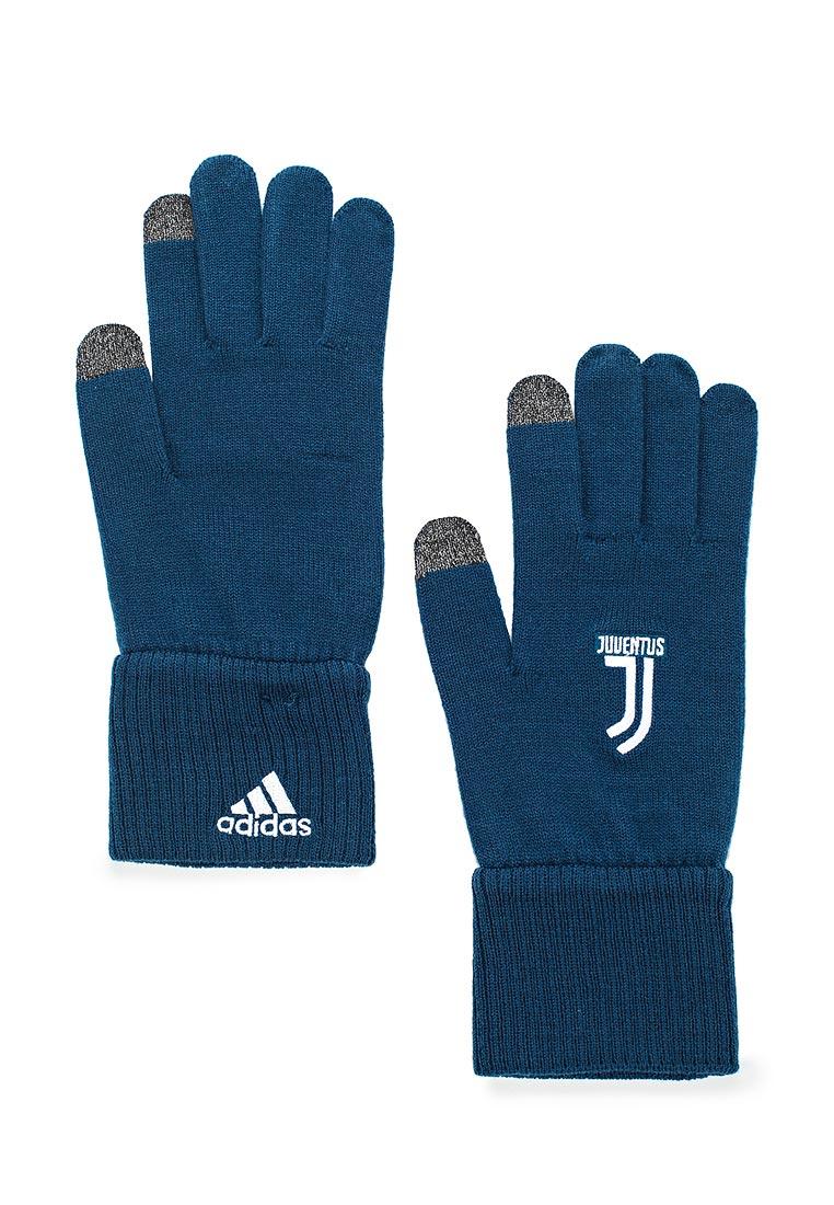 Женские перчатки Adidas (Адидас) BR7004