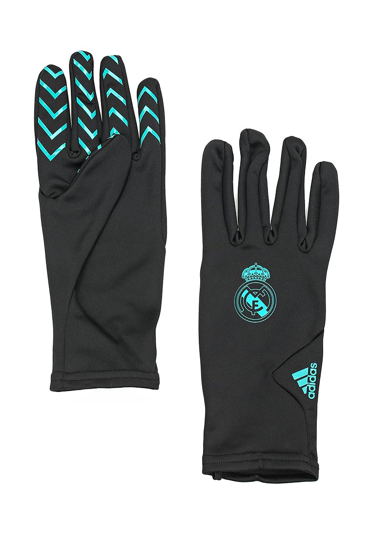 Мужские перчатки Adidas (Адидас) BR7152