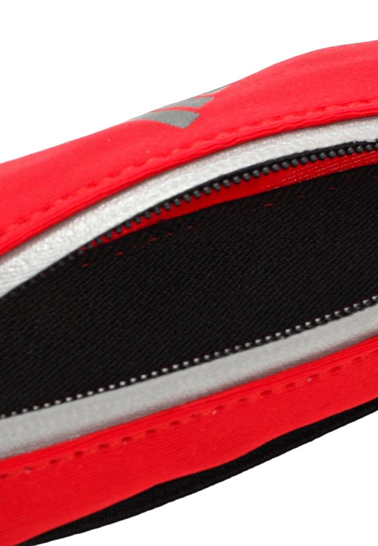Поясная сумка Adidas Performance (Адидас Перфоманс) BR7228: изображение 3