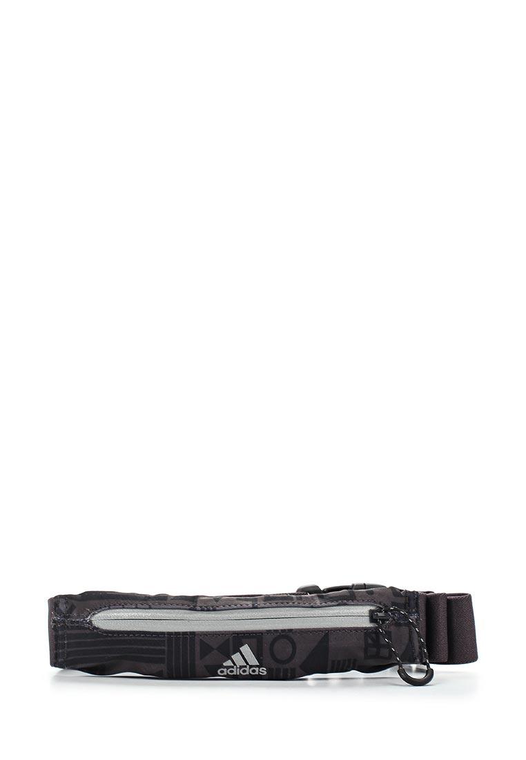 Поясная сумка Adidas (Адидас) BR7884