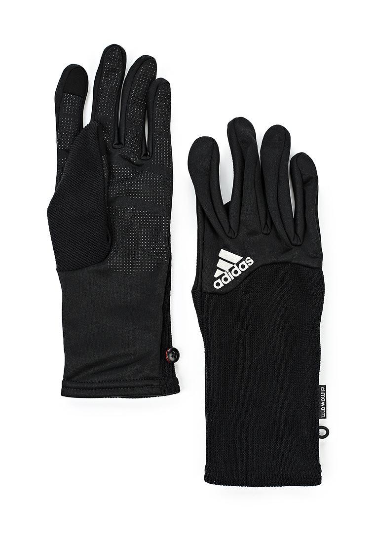 Женские перчатки Adidas (Адидас) S94161