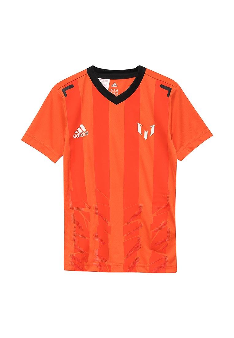 Футболка Adidas (Адидас) BK6147