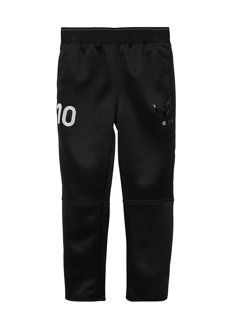 Спортивные брюки Adidas Performance (Адидас Перфоманс) BQ2915