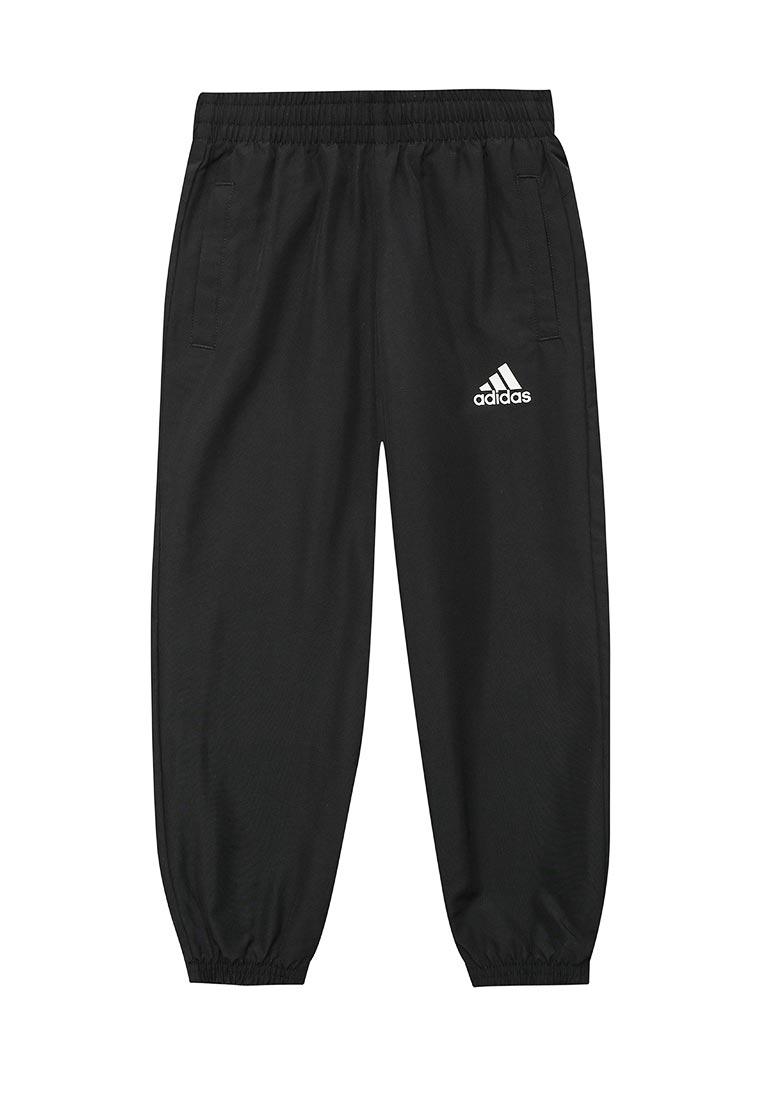 Спортивные брюки Adidas Performance (Адидас Перфоманс) BP8741