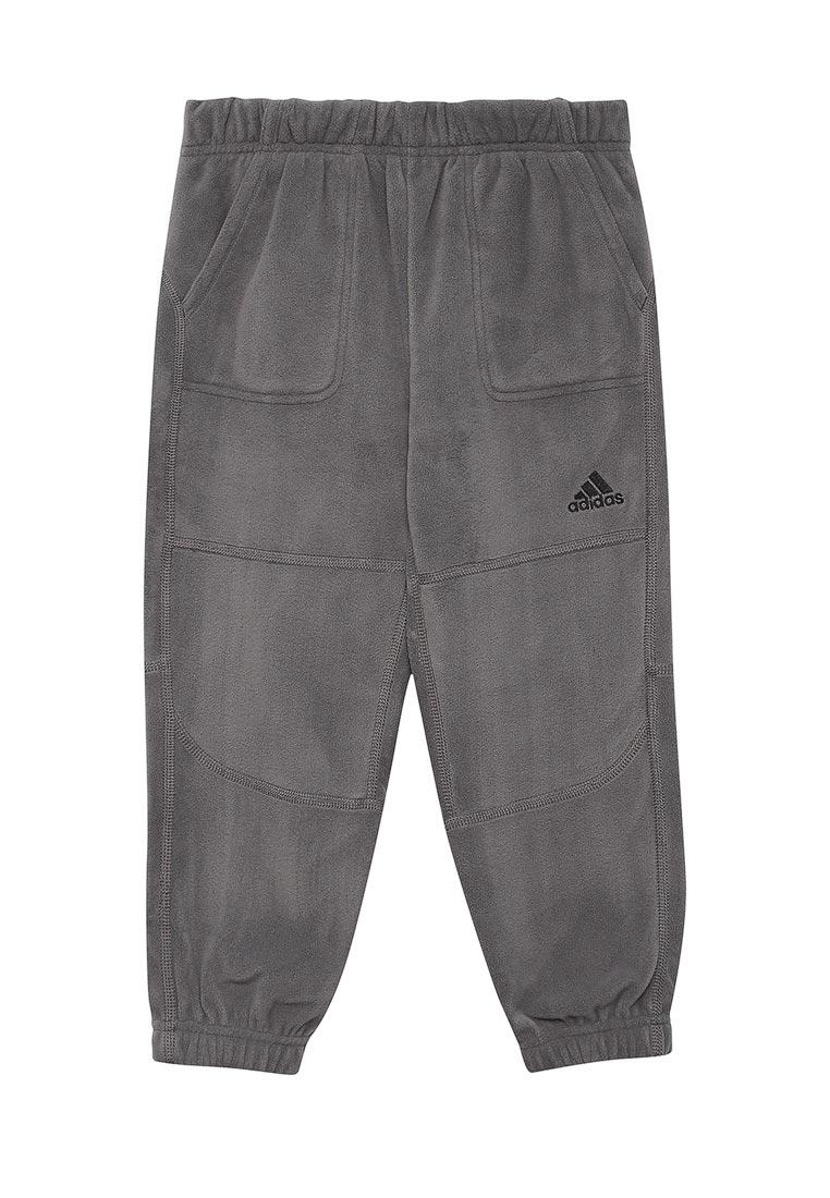 Спортивные брюки Adidas Performance (Адидас Перфоманс) BR6011