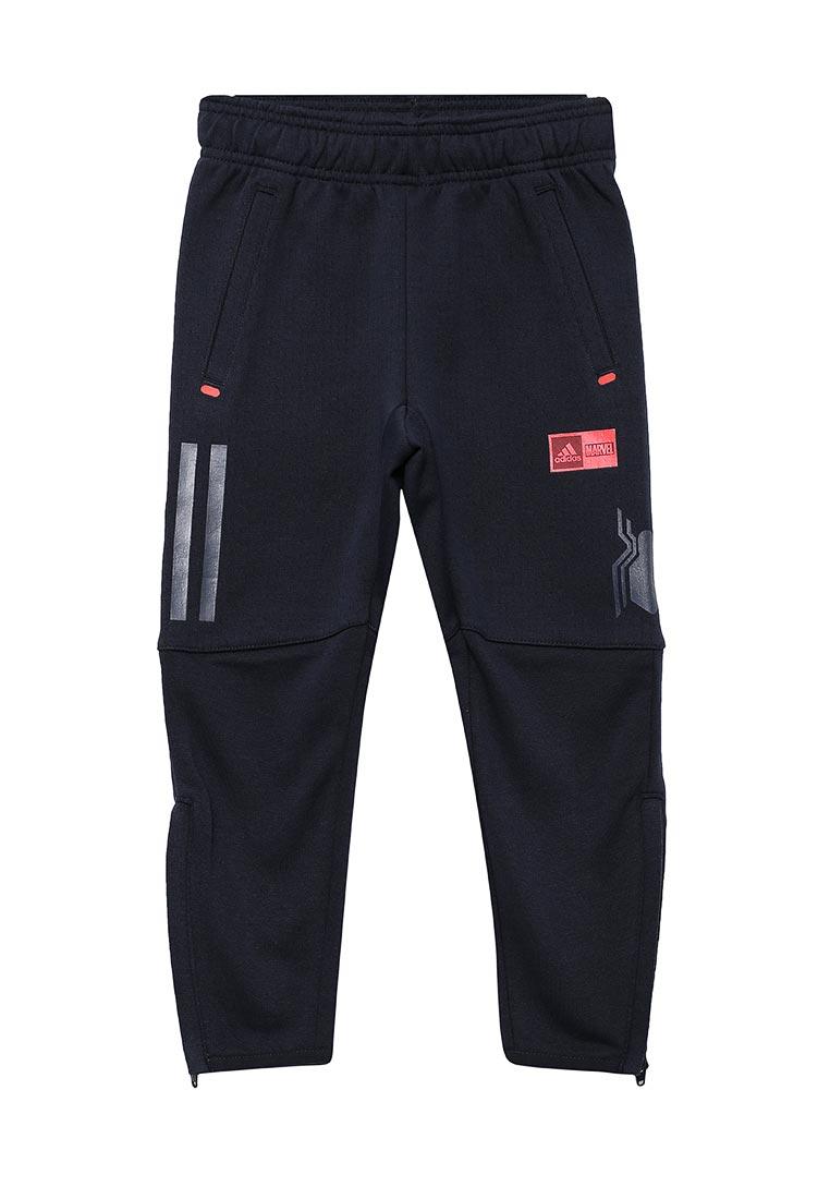 Спортивные брюки Adidas Performance (Адидас Перфоманс) CE5047