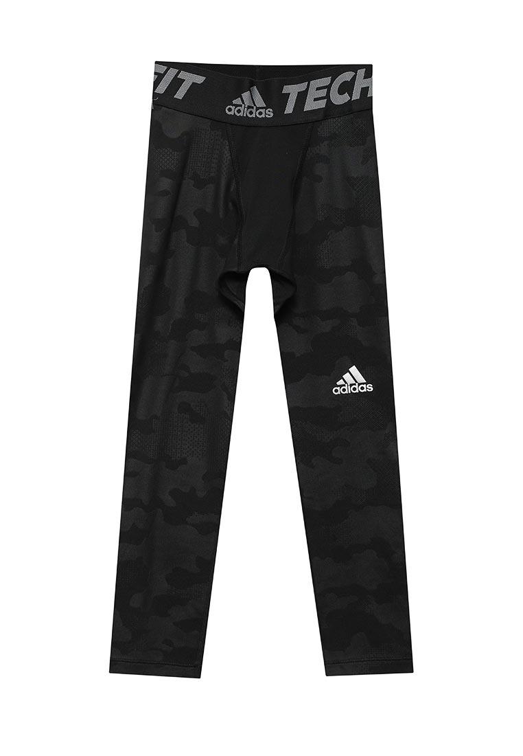 Спортивные брюки Adidas (Адидас) CE5747