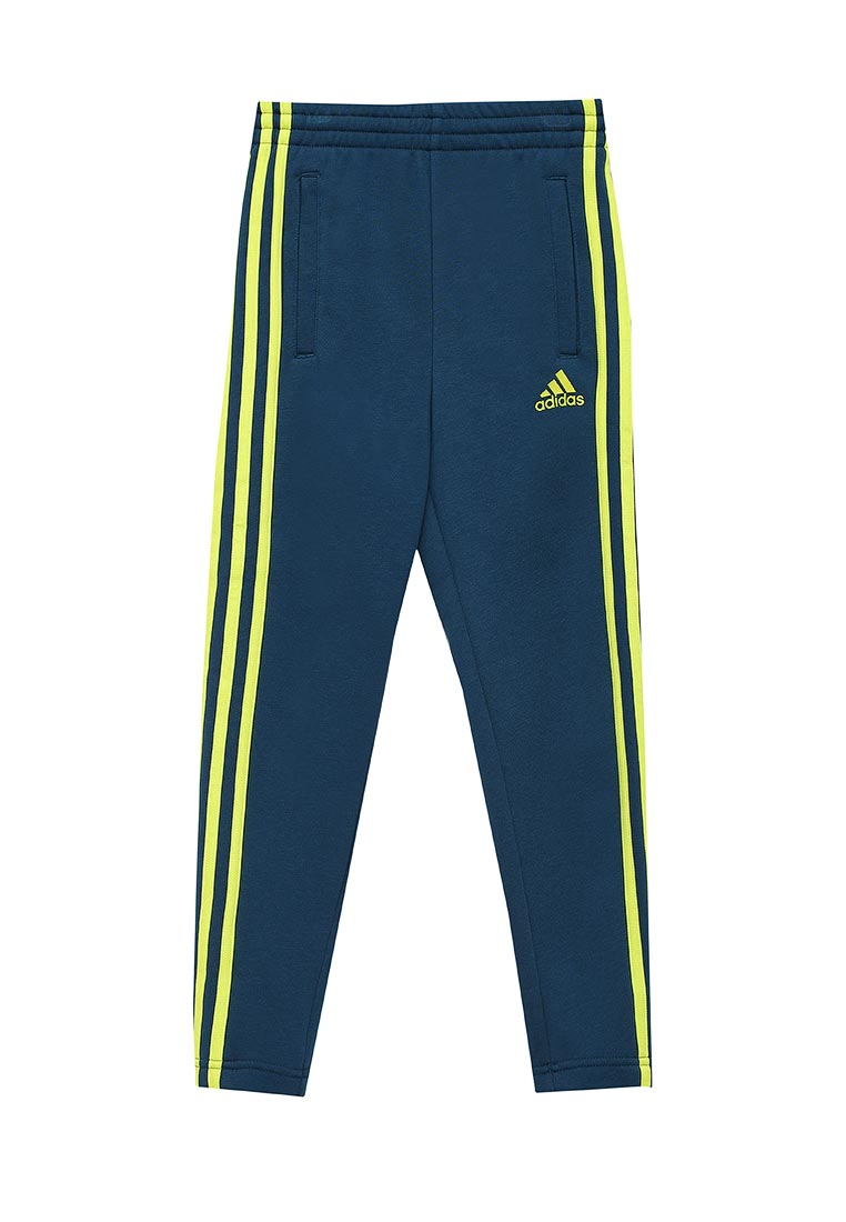 Спортивные брюки Adidas (Адидас) CE6474