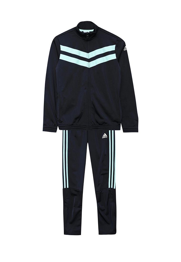 Спортивный костюм Adidas Performance (Адидас Перфоманс) CE8592