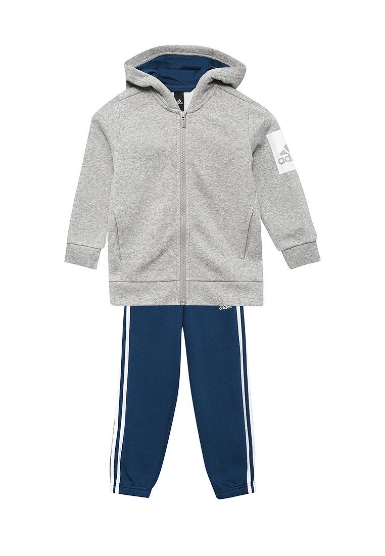 Спортивный костюм Adidas Performance (Адидас Перфоманс) CE8594