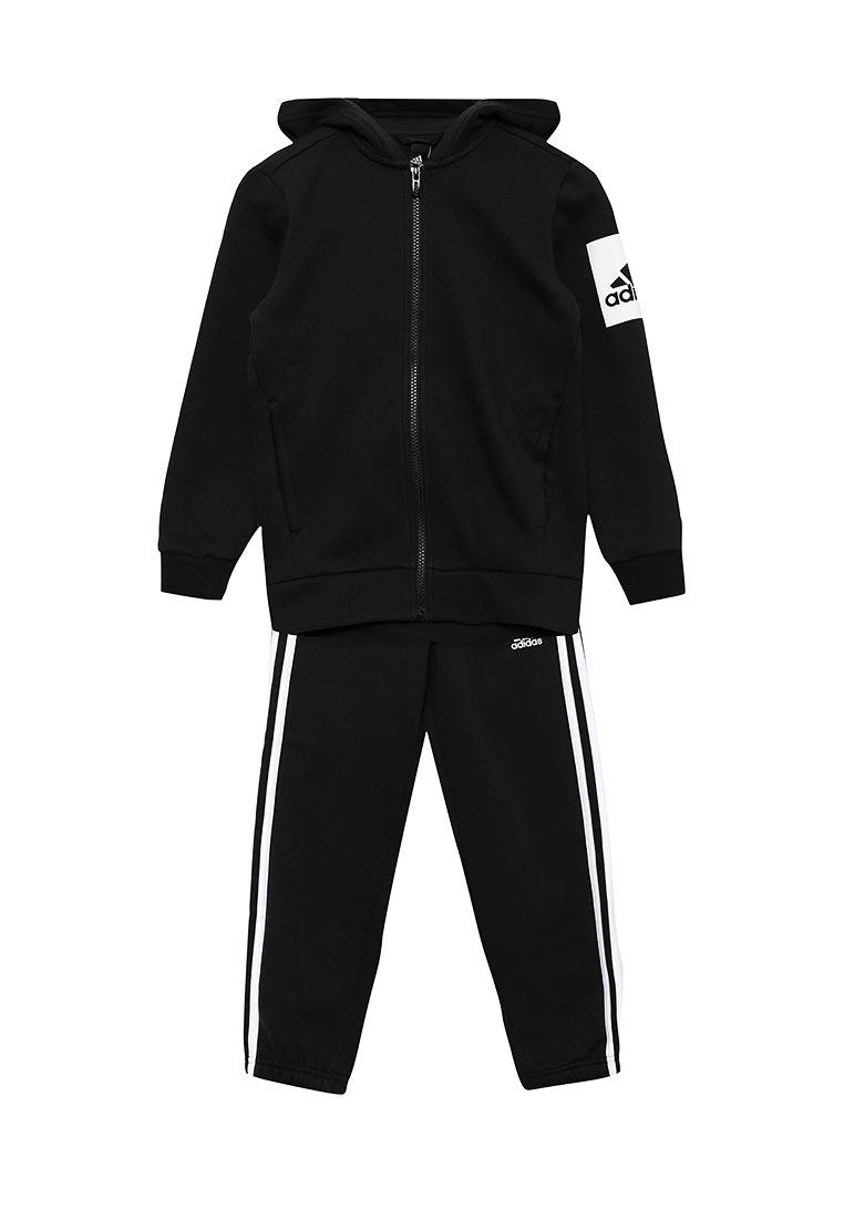 Спортивный костюм Adidas Performance (Адидас Перфоманс) CE8595