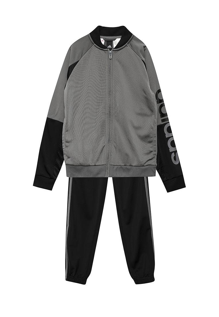 Спортивный костюм Adidas Performance (Адидас Перфоманс) CE8602