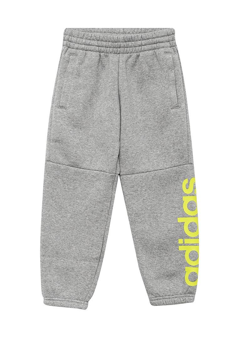 Спортивные брюки Adidas (Адидас) CE8825