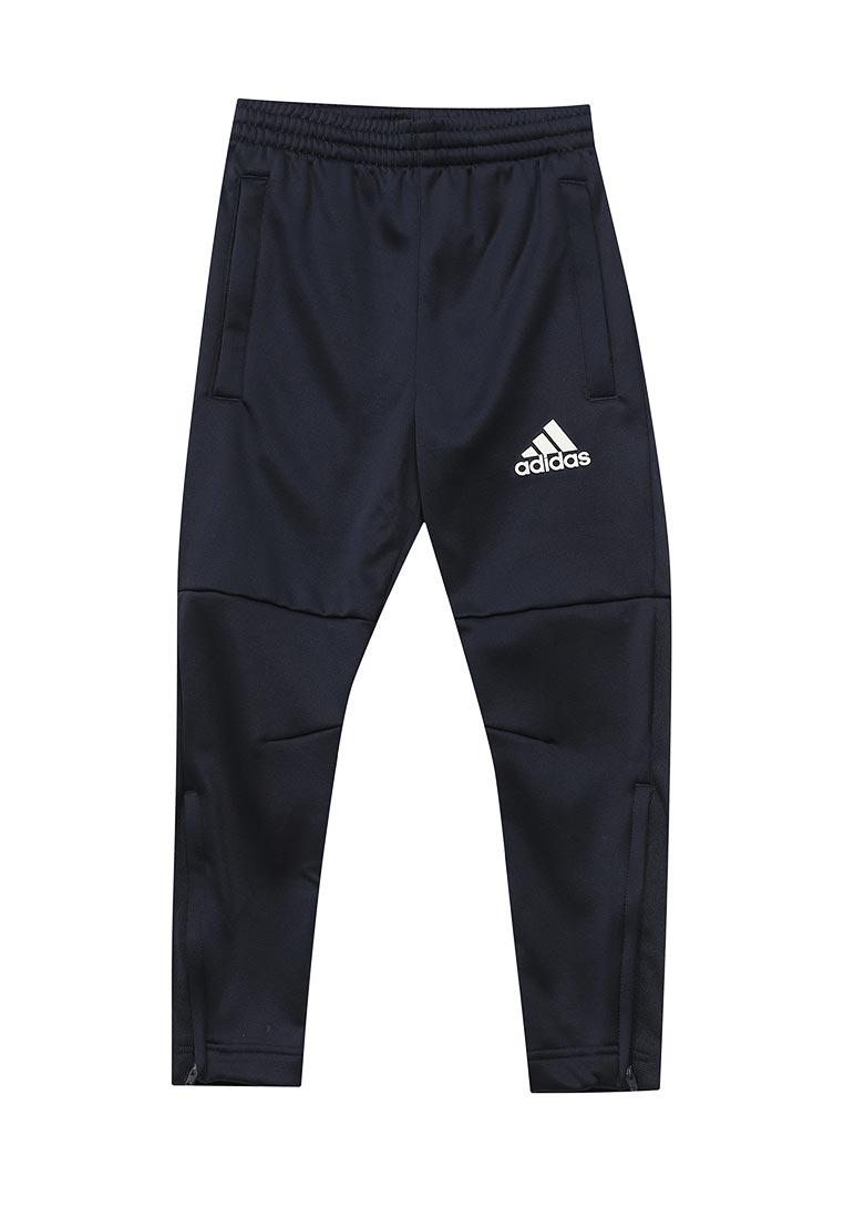 Спортивные брюки Adidas Performance (Адидас Перфоманс) CE9259