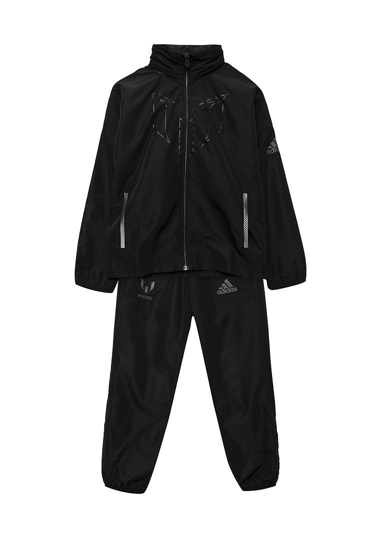 Спортивный костюм Adidas Performance (Адидас Перфоманс) CE9327
