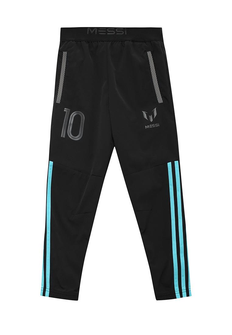 Спортивные брюки Adidas Performance (Адидас Перфоманс) CE9329