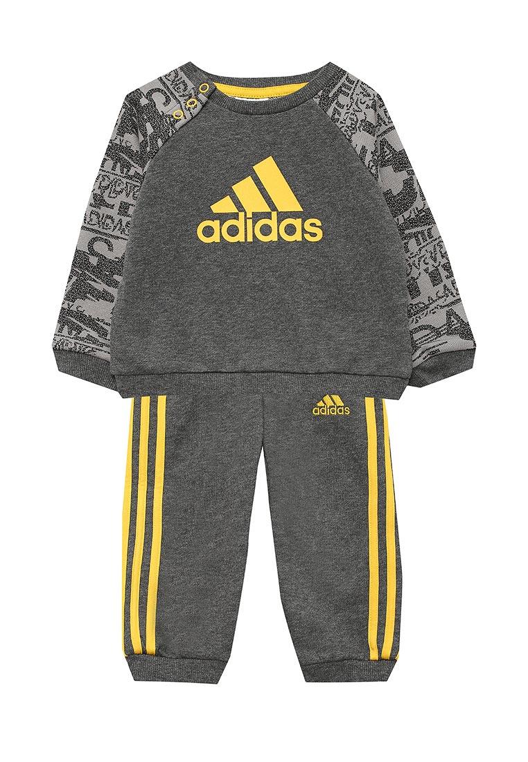 Спортивный костюм Adidas Performance (Адидас Перфоманс) CE9633
