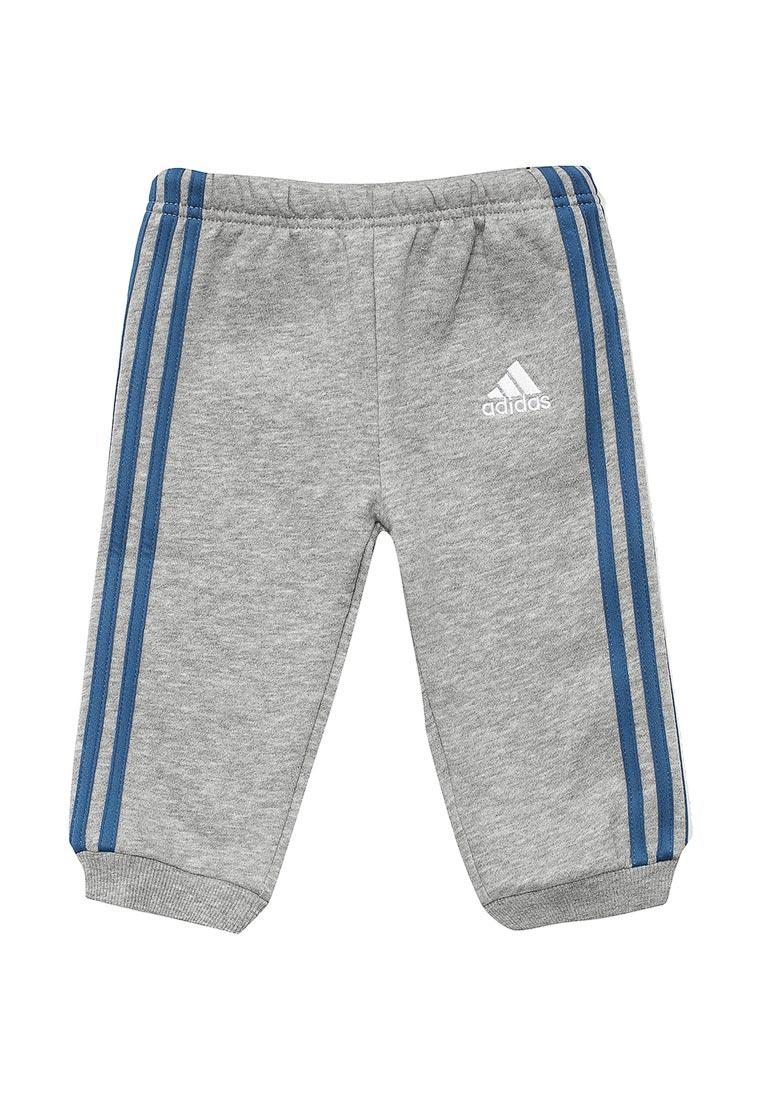 Спортивные брюки Adidas Performance (Адидас Перфоманс) CE9810