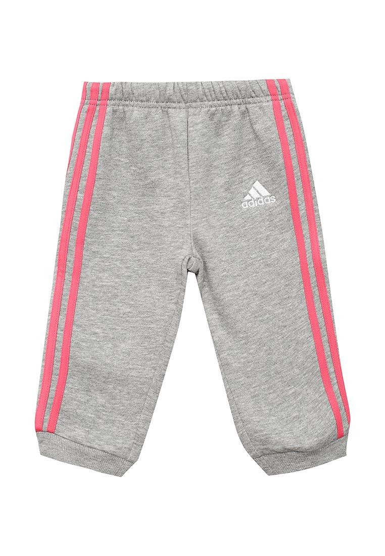 Спортивные брюки Adidas (Адидас) CF1242