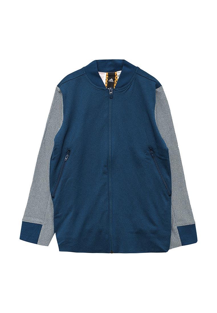 Олимпийка Adidas (Адидас) CF2193