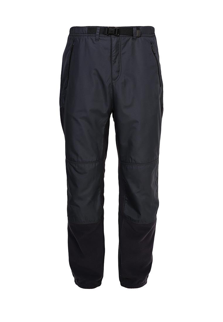 Мужские утепленные брюки Adidas (Адидас) A98519