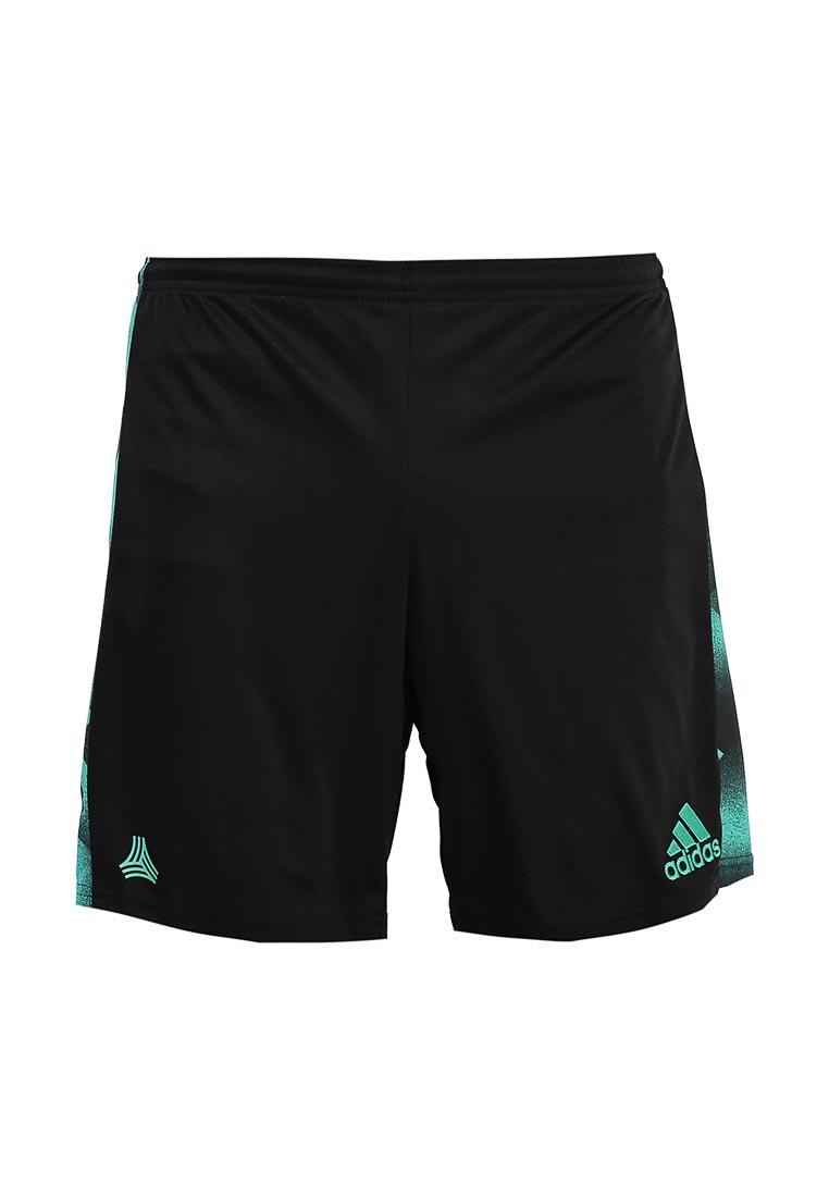 Мужские шорты Adidas Performance (Адидас Перфоманс) BK3739