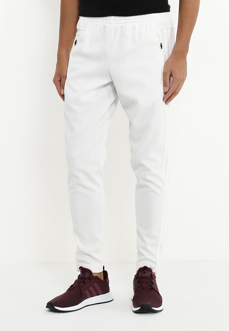 Мужские спортивные брюки Adidas (Адидас) B47249