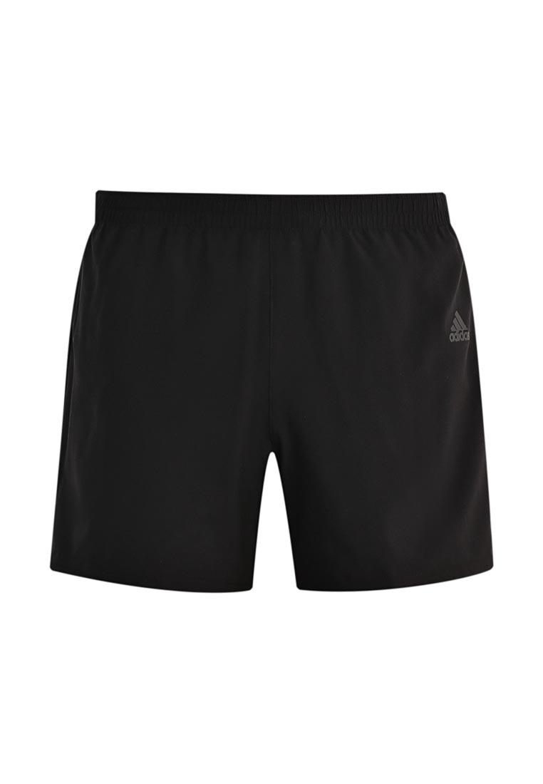 Мужские спортивные шорты Adidas (Адидас) BJ9339