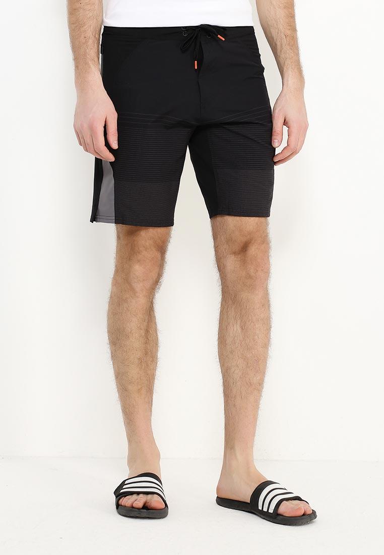 Мужские спортивные шорты Adidas (Адидас) BK6154
